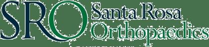 Santa Rosa Orthopaedics