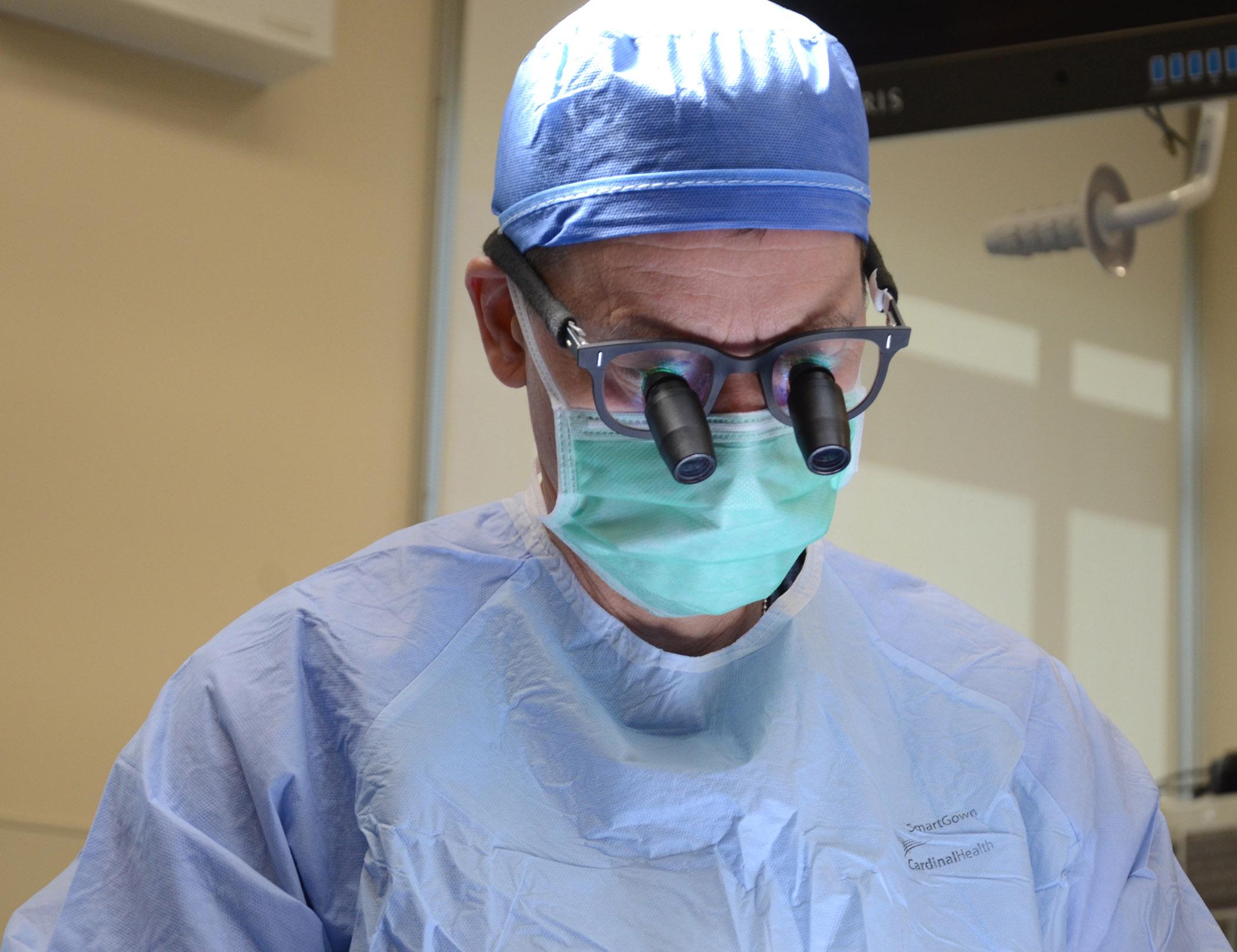 Santa Rosa Orthopaedics | Set the standard for orthopaedic care